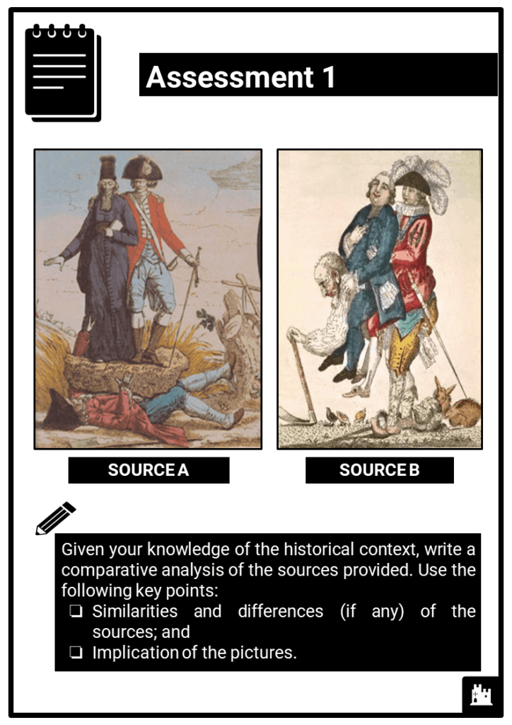 Edexcel-IGCSE-P1_1-The-French-Revolution-c.-1780-99-Assessment-1-1