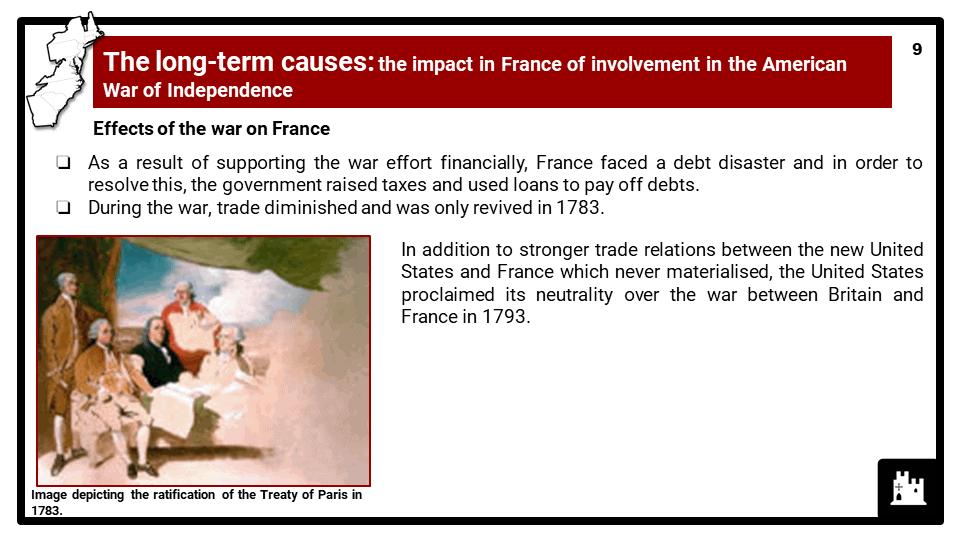 Edexcel-IGCSE-P1_1-The-French-Revolution-c.-1780-99-Presentation-2-1