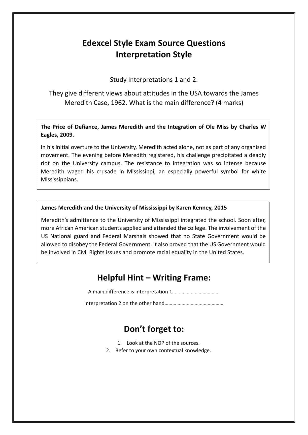 Chesley sullenberger hero essay