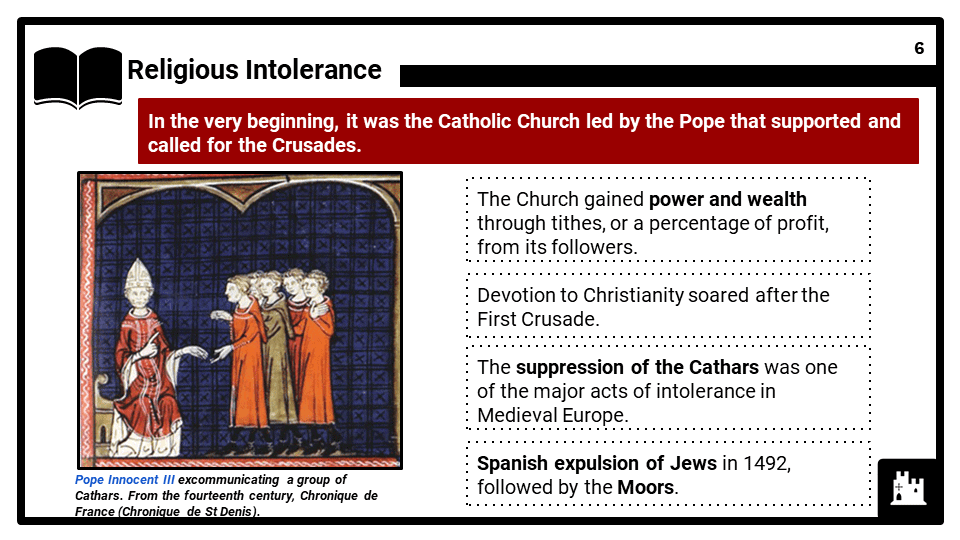 Effects-of-the-Crusades-3-1