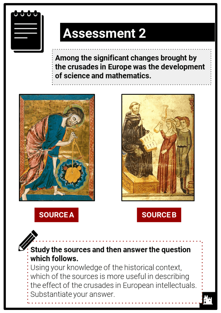 Effects-of-the-Crusades-Assessment-2