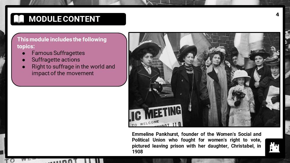 KS3_-Area-4_non_statutory_Suffragettes-Presentation-1-1