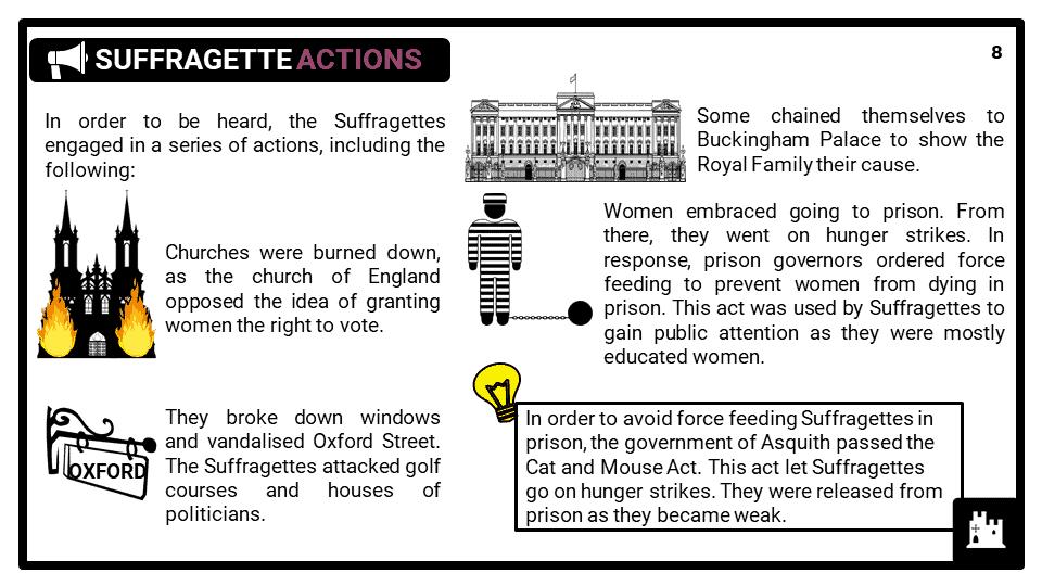 KS3_-Area-4_non_statutory_Suffragettes-Presentation-3-1