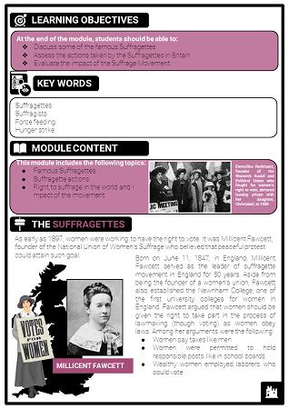 KS3_-Area-4_non_statutory_Suffragettes-Printout-1-1