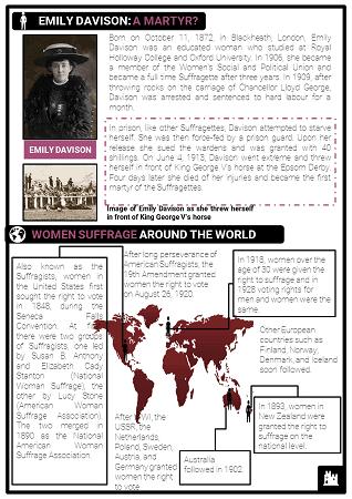 KS3_-Area-4_non_statutory_Suffragettes-Printout-2-1