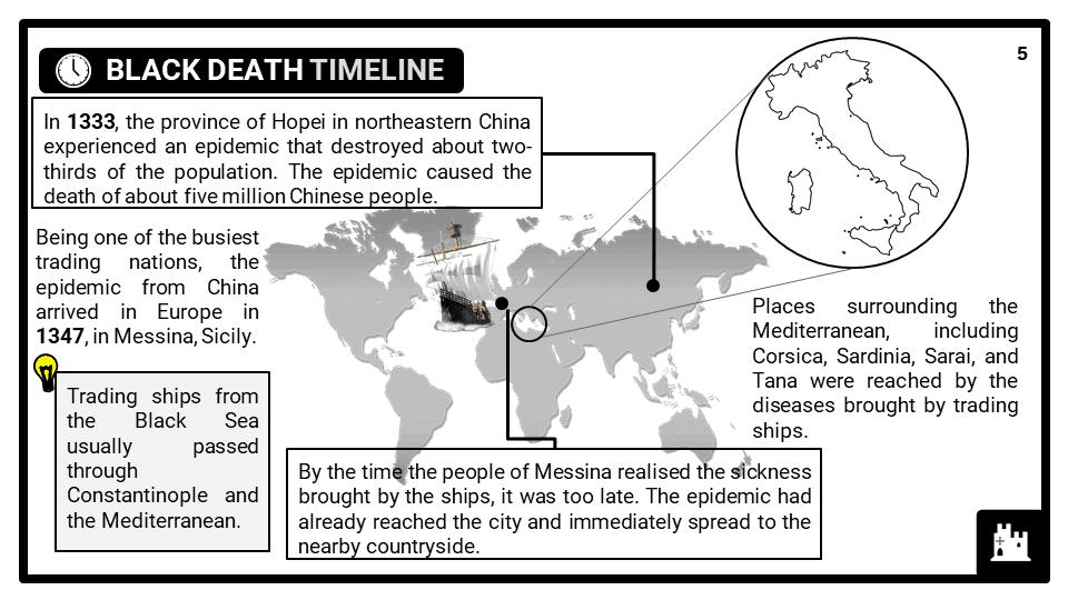 KS3_Area-1_Black-Death-Presentation-1-1