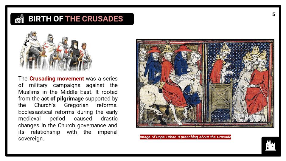 KS3_Area-1_Christendom-and-the-Crusades-1-1