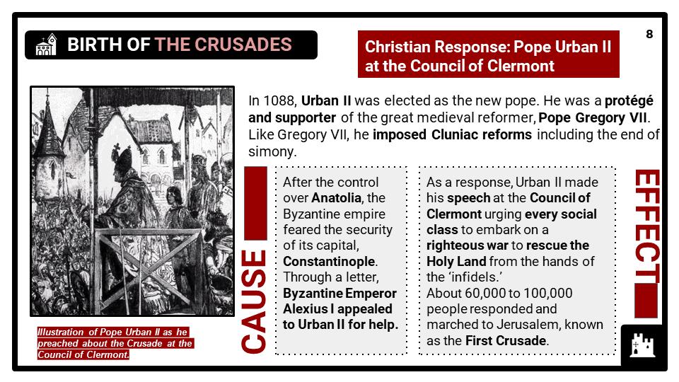 KS3_Area-1_Christendom-and-the-Crusades-2-1