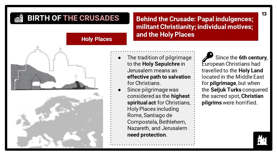 KS3_Area-1_Christendom-and-the-Crusades-3-1