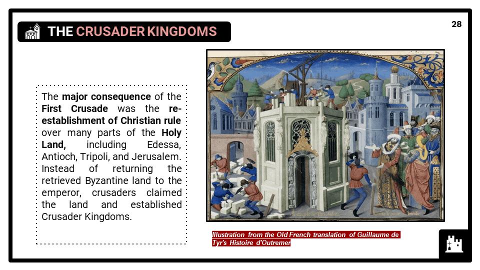 KS3_Area-1_Christendom-and-the-Crusades-4-1