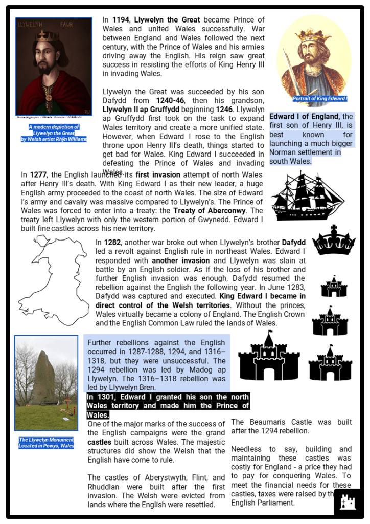 KS3_Area-1_English-campaigns-to-conquer-Wales-and-Scotland-Printout_-2-1