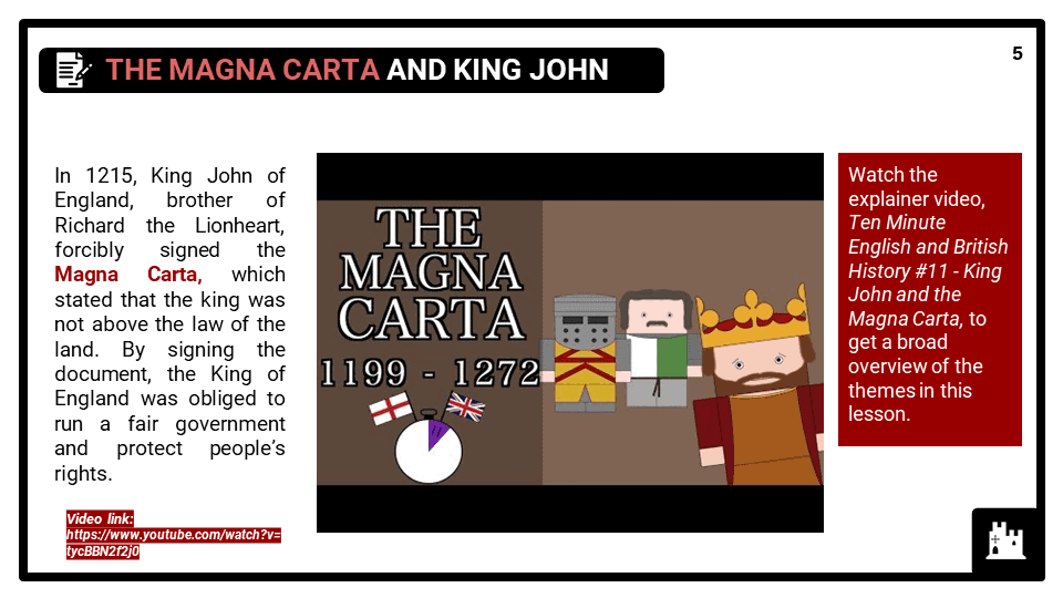 KS3_Area-1_Magna-Carta-Presentation-1-1