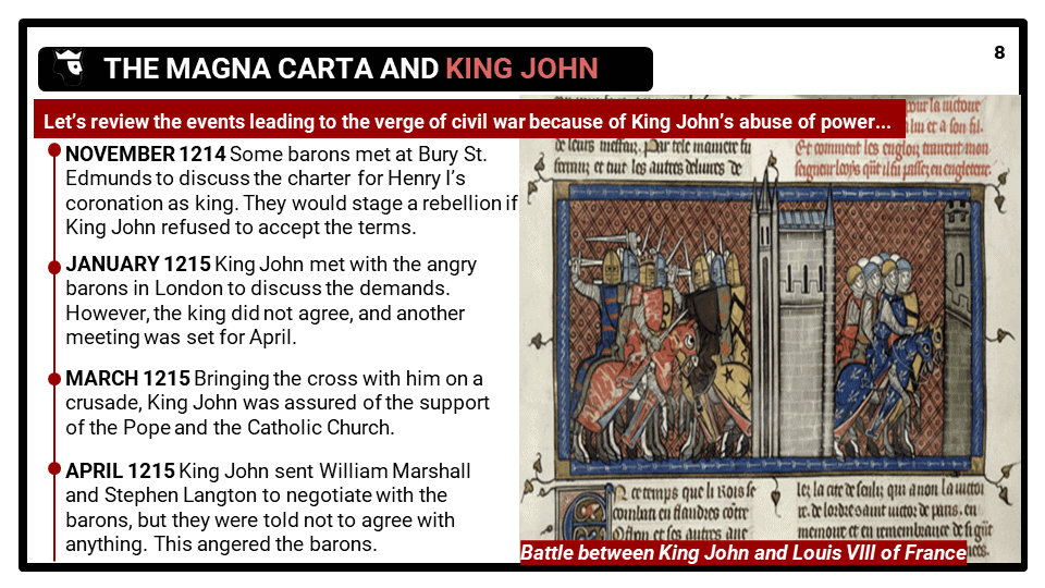 KS3_Area-1_Magna-Carta-Presentation-2-1