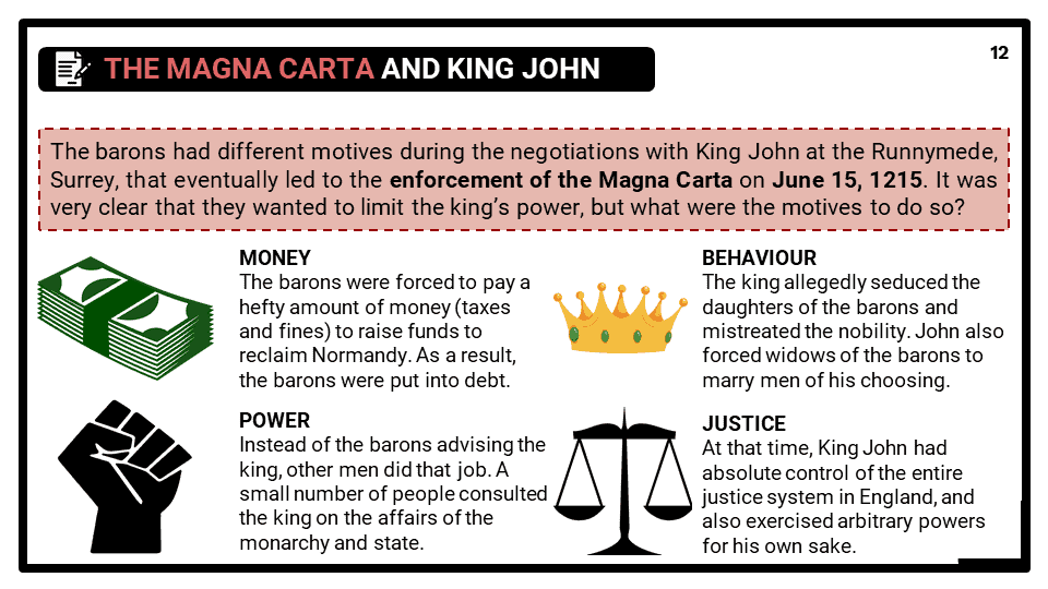 KS3_Area-1_Magna-Carta-Presentation-3-1