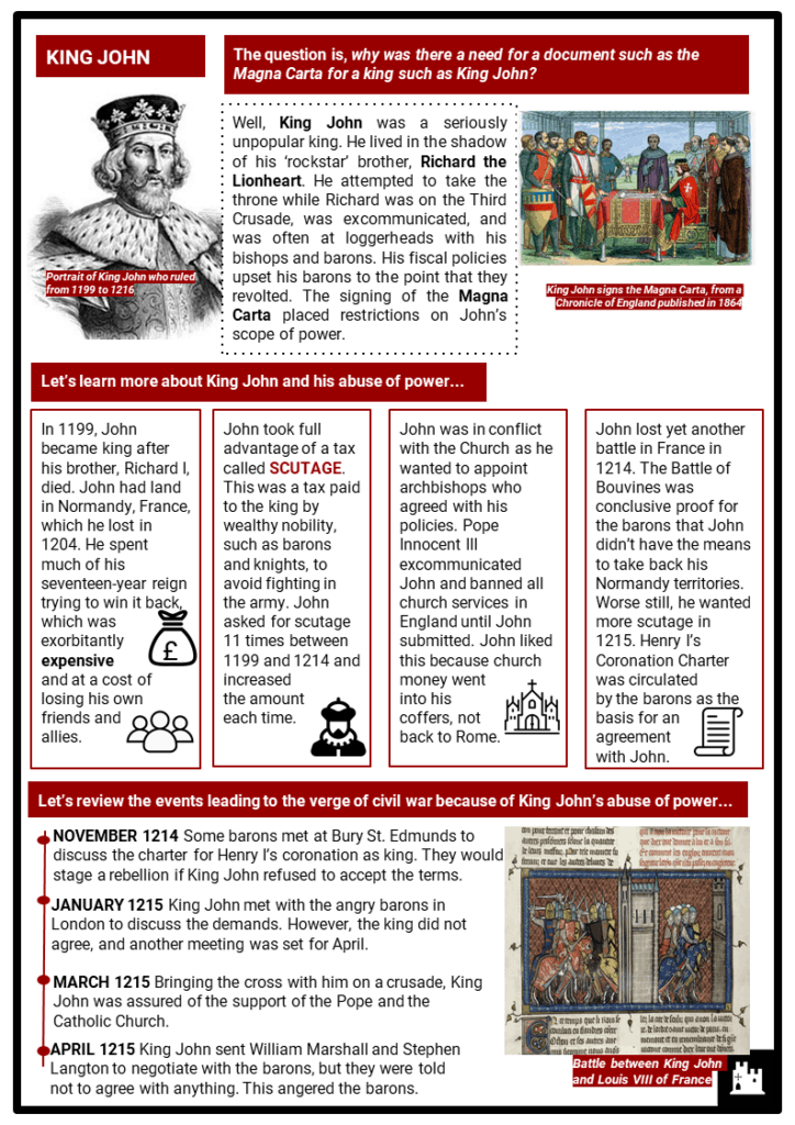 KS3_Area-1_Magna-Carta-and-Parliament-Printout-1-1