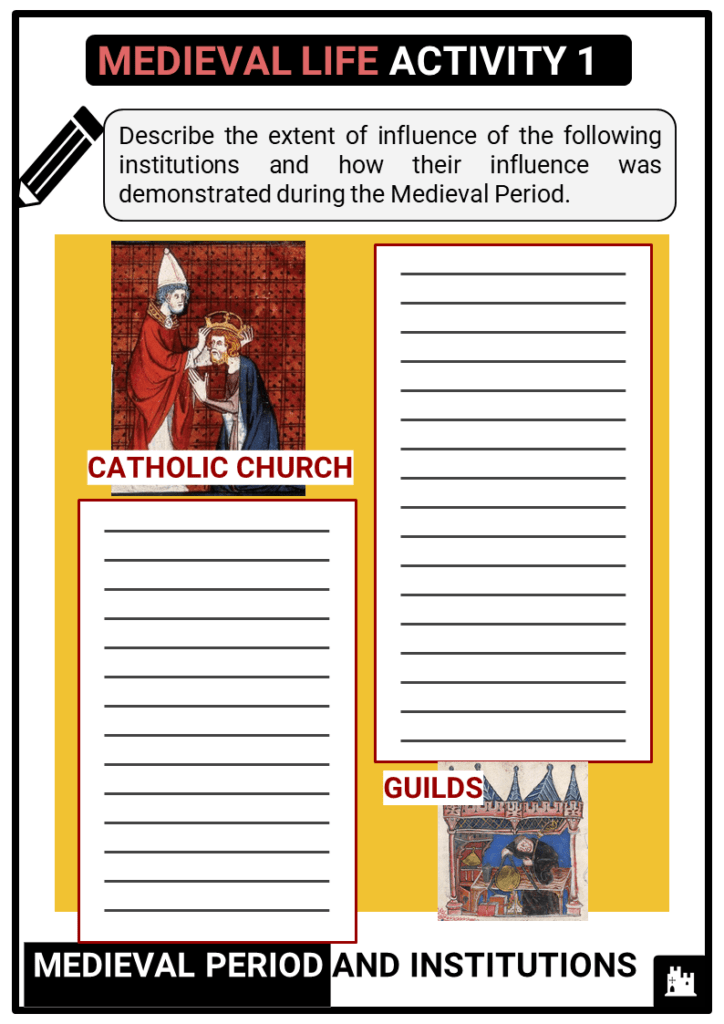 KS3_Area-1_Medieval-life_Activity-1-1