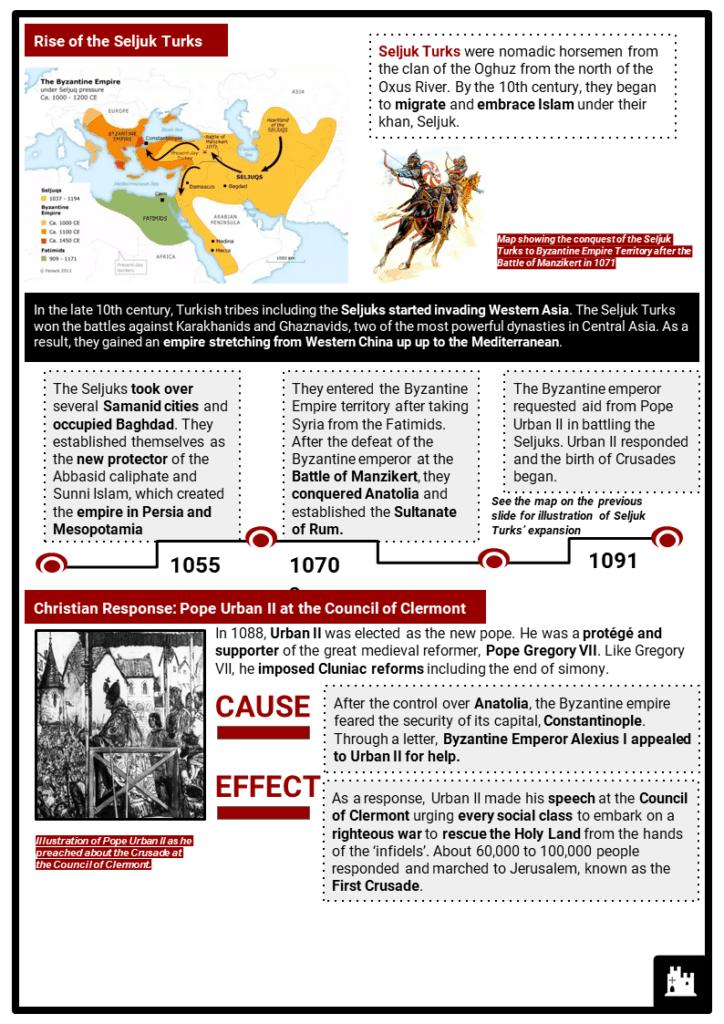 KS3_Area-1_Printout_Christendom-and-the-Crusades-1-1