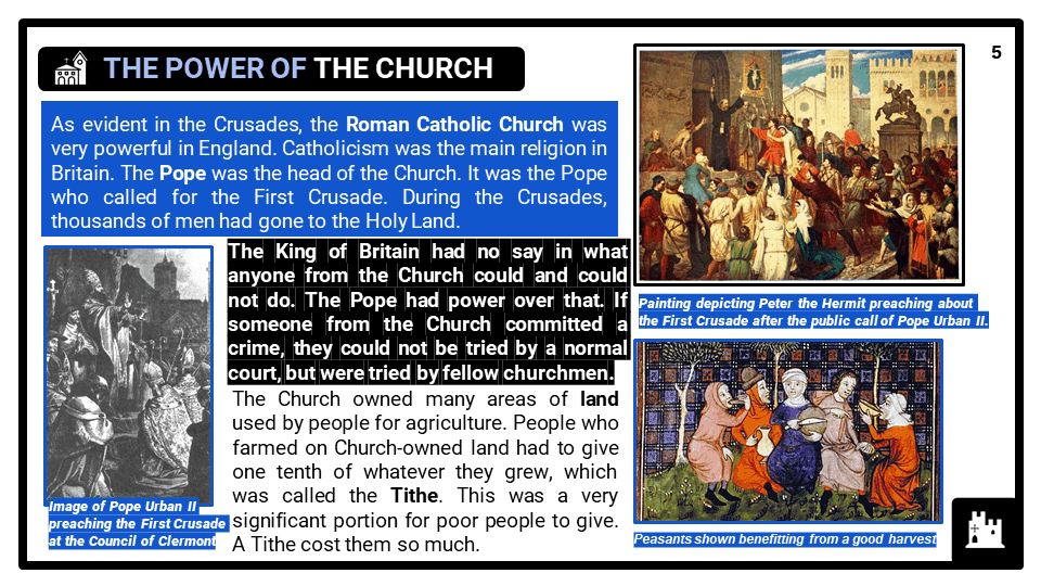 KS3_Area-1_Struggle-between-Church-and-crown-Presentation_-1-1-1