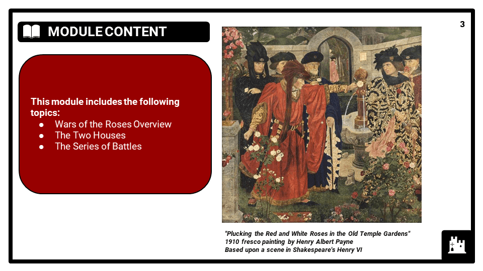 KS3_Area-1_Wars-of-the-Roses-Presentation-1-1
