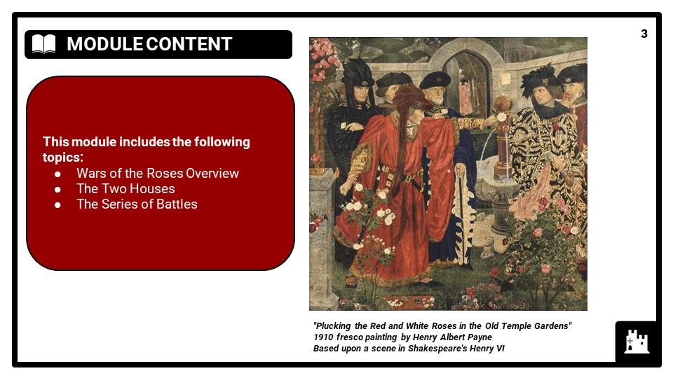 KS3_Area-1_Wars-of-the-Roses-Presentation-1-1