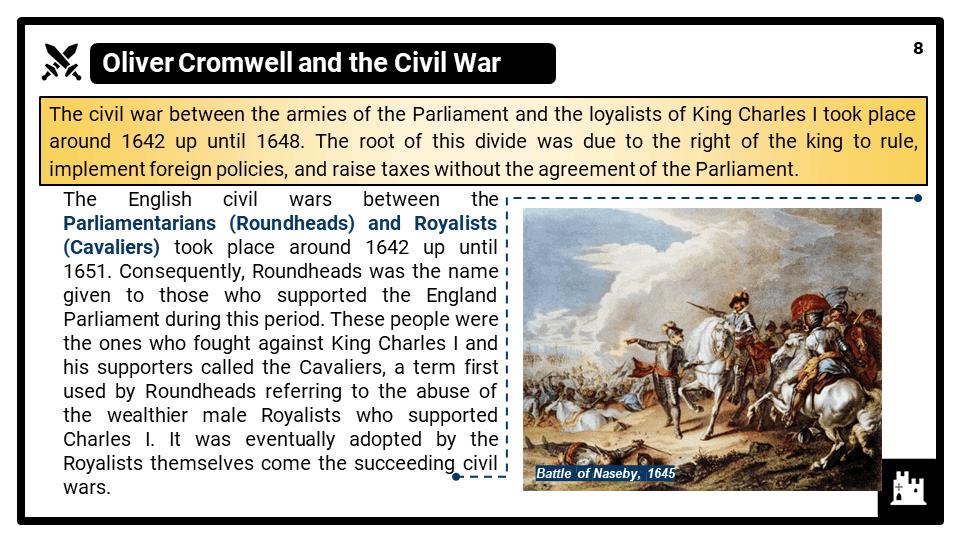 KS3_Area-2_British-Civil-Wars-Interregnum-Cromwell-Restoration-and-Parliament-2-1