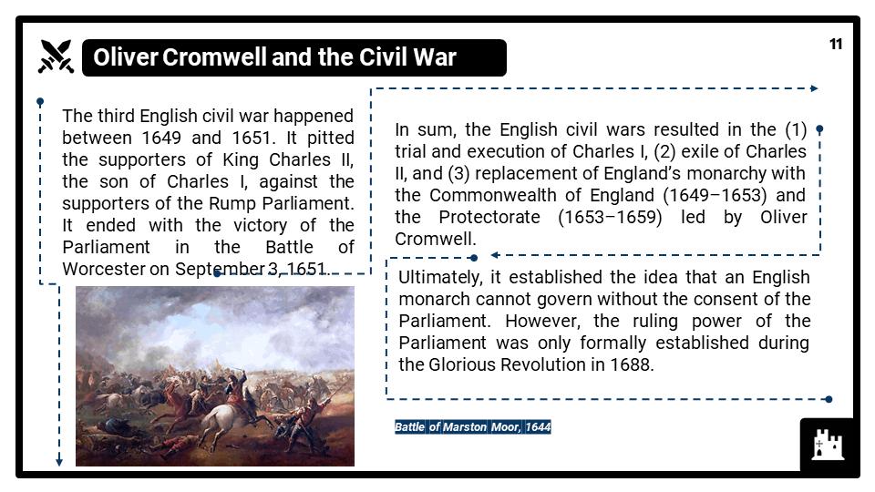 KS3_Area-2_British-Civil-Wars-Interregnum-Cromwell-Restoration-and-Parliament-3-1