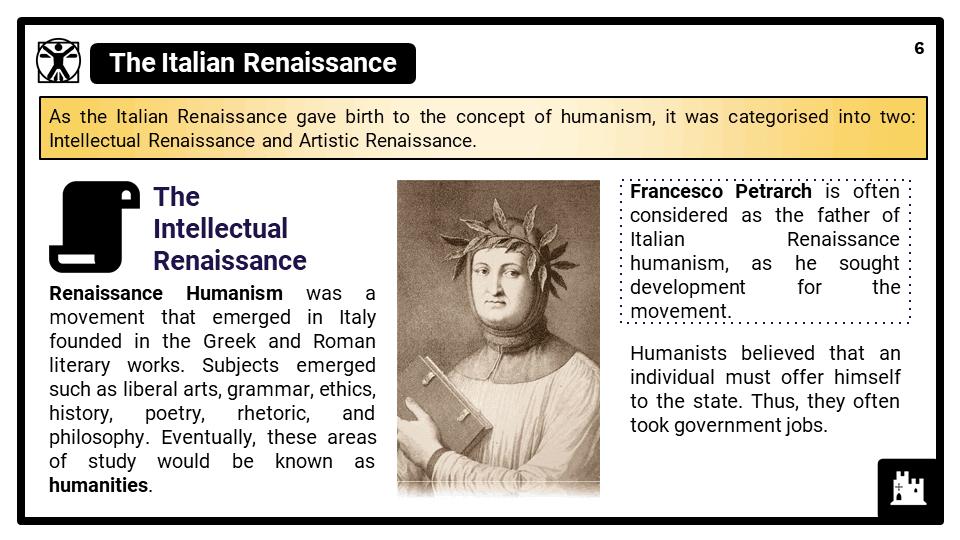KS3_Area-2_Renaissance-_-Reformation-1-1