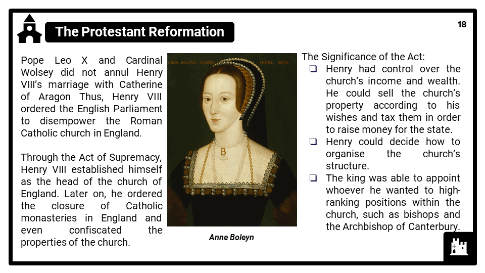 KS3_Area-2_Renaissance-_-Reformation-4-1