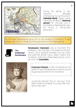 KS3_Area-2_Renaissance-_-Reformation_Printout-1-1