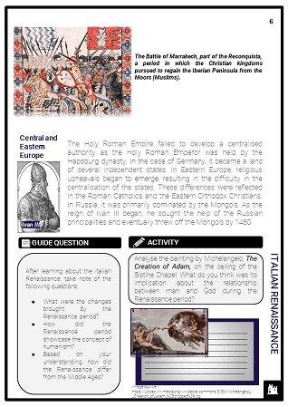 KS3_Area-2_Renaissance-_-Reformation_Printout-2-1