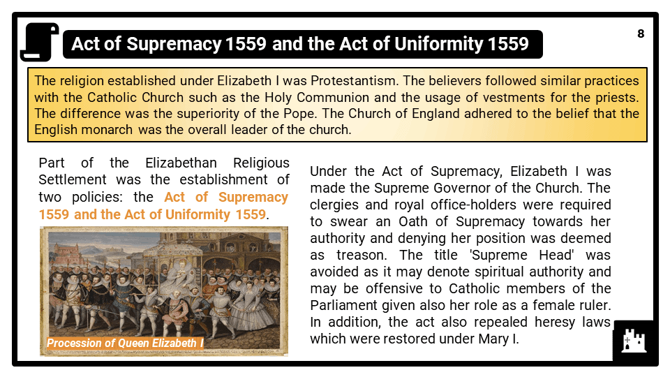 KS3_Area-2_The-Elizabethan-religious-settlement-and-conflict-with-Catholics-including-Scotland-Spain-and-Ireland-2