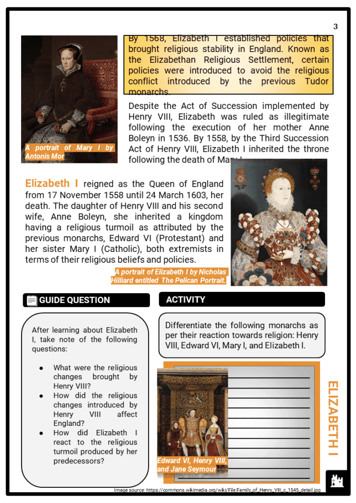 KS3_Area-2_The-Elizabethan-religious-settlement-and-conflict-with-Catholics-including-Scotland-Spain-and-Ireland_Printout-1-1