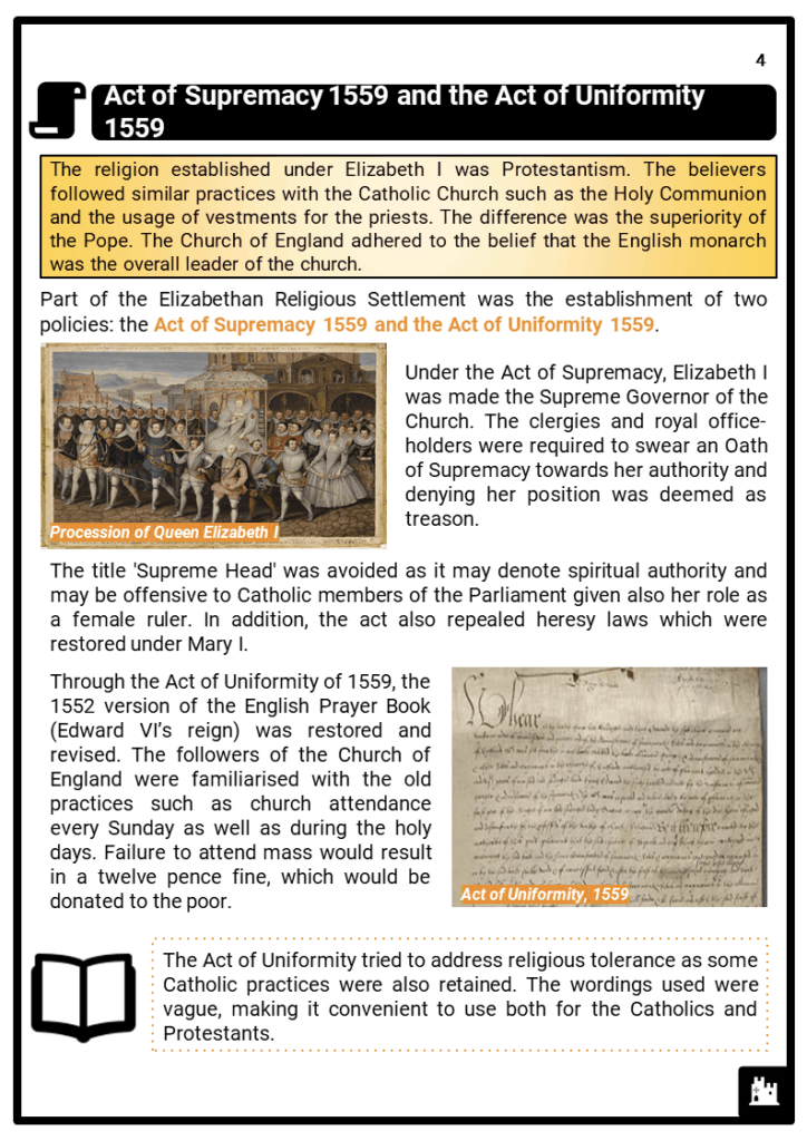 KS3_Area-2_The-Elizabethan-religious-settlement-and-conflict-with-Catholics-including-Scotland-Spain-and-Ireland_Printout-2-1