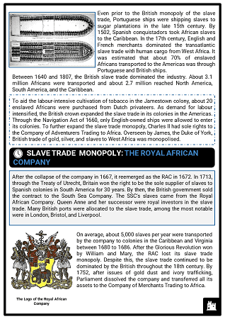 KS3_Area-3_-non_statutory_-Britain_s-Transatlantic-slave-trade-Printout-1-1