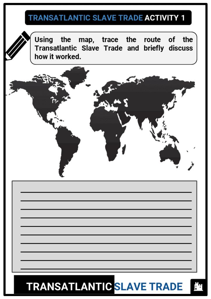 KS3_Area-3_-non_statutory_-Britain_s-Transatlantic-slave-trade_Activity-1-1