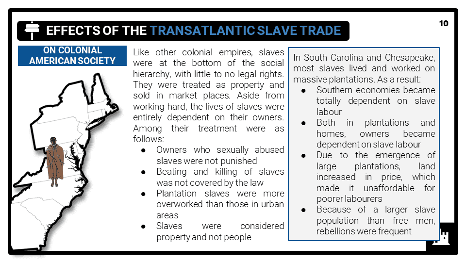 KS3_Area-3_-non_statutory_-Britains-Transatlantic-slave-trade-Presentation-2-1