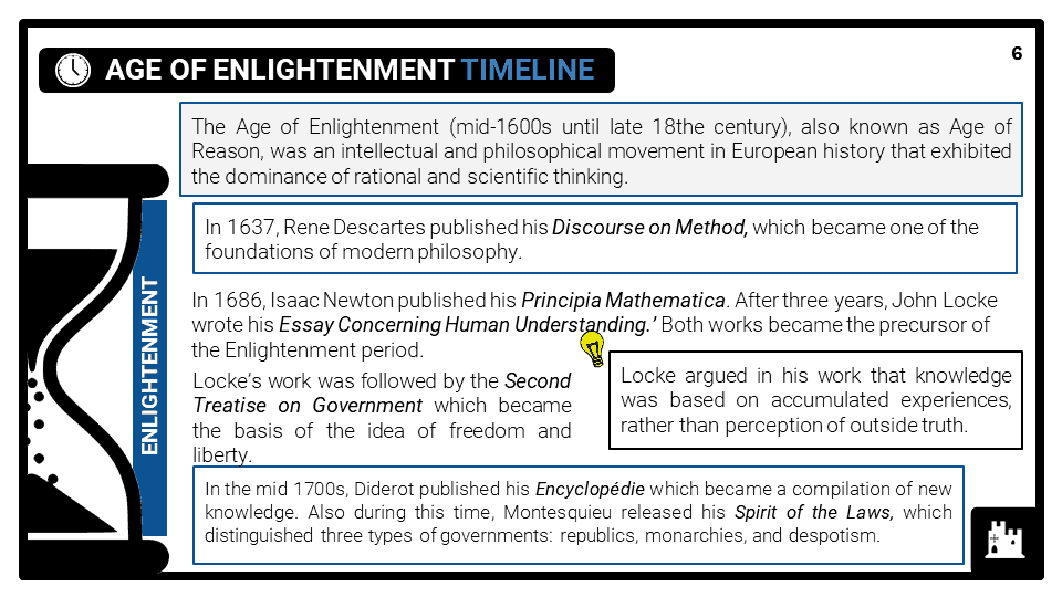 KS3_Area-3_Enlightenment-in-Europe-Presentation-1-1