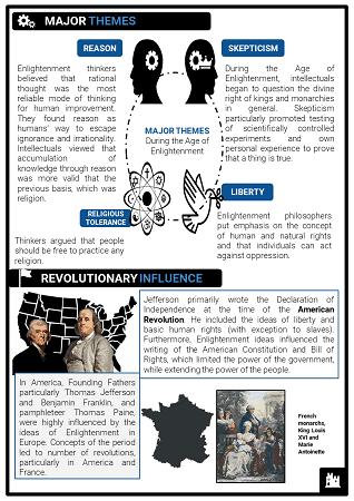KS3_Area-3_Enlightenment-in-Europe-Printout-2-1