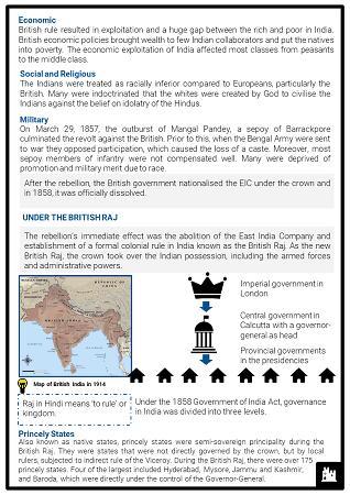 KS3_Area-3_The-development-of-the-British-Empire-Printout-2-1