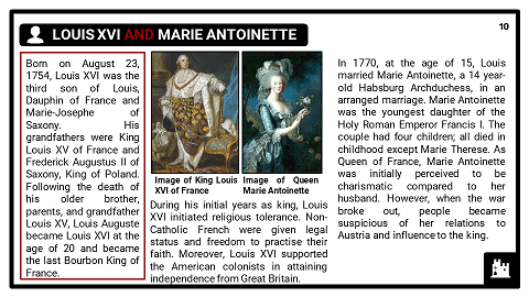 KS3_Area-3_non-statutory_The-French-Revolutionary-Wars-Presentation-2-1