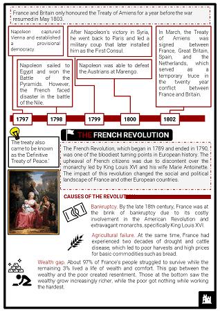 KS3_Area-3_non-statutory_The-French-Revolutionary-Wars-Printout-1-1
