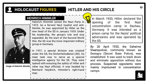 KS3_Area-4_Holocaust-Presentation_3-1-1