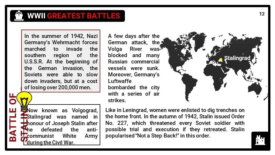 KS3_Area-4_non-statutory-2_World-War-II-Presentation-2-1