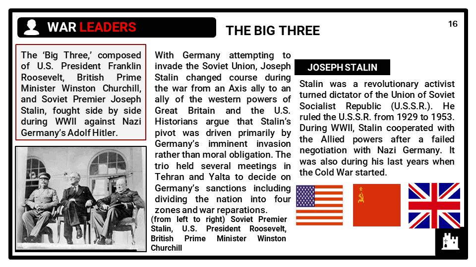 KS3_Area-4_non-statutory-2_World-War-II-Presentation-3-1