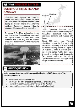 KS3_Area-4_non-statutory-2_World-War-II-Printout-2-1