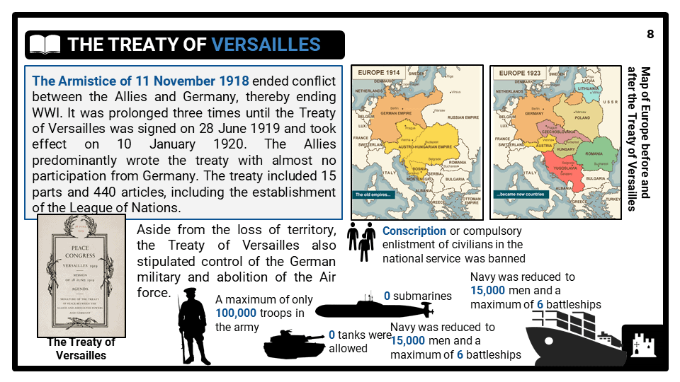 KS3_Area-4_non_statutory-3_WWI-Presentation-1-1