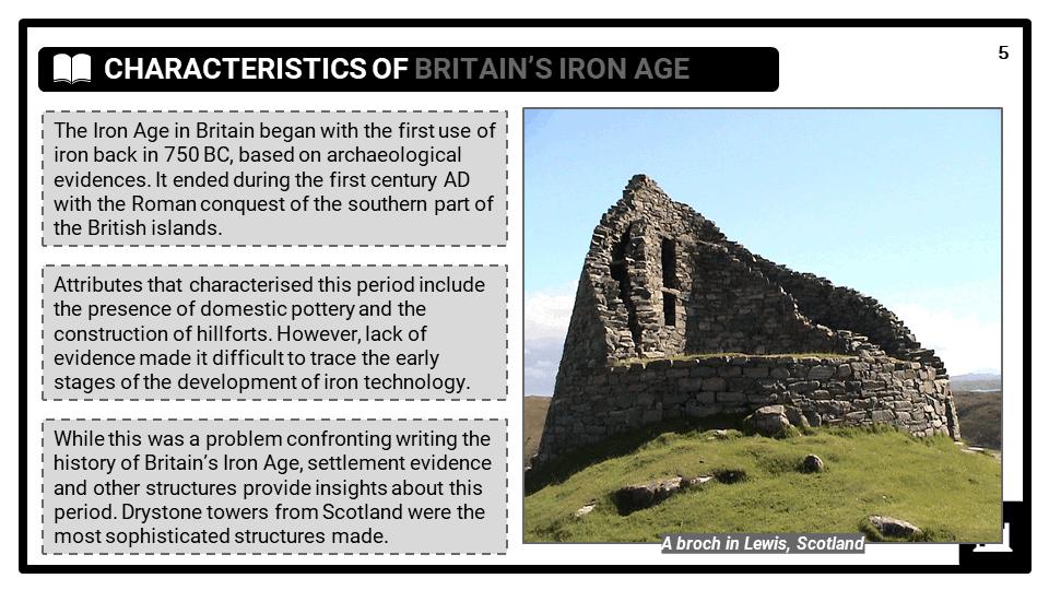 KS3_Area-5_Britain_s-Iron-Age-1