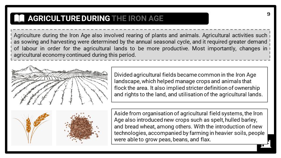 KS3_Area-5_Britain_s-Iron-Age-2-1