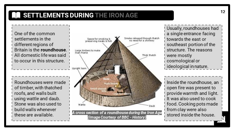 KS3_Area-5_Britain_s-Iron-Age-3-1