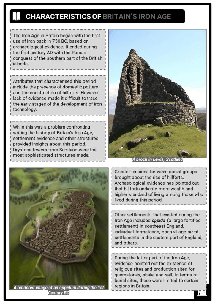 KS3_Area-5_Britain_s-Iron-Age-Printout-1-1